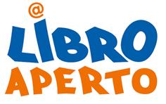 http://www.libroapertopinerolo.it/images/libroaperto.png